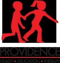 Providence Children.com