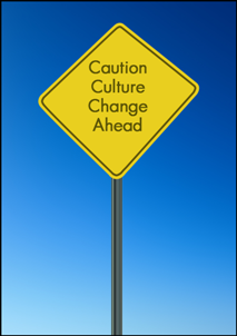 CultureChange sm Human Capital and Culture