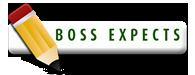 Expectation_Boss