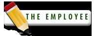 expectation_employee