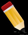 pencil_sm