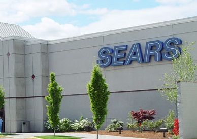 2sears-store