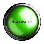 readiness-123rf-16527177_s