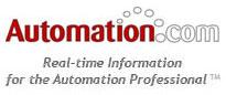 Automation205w
