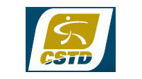 CSTD Member of the Canadian Society for Training and Development
