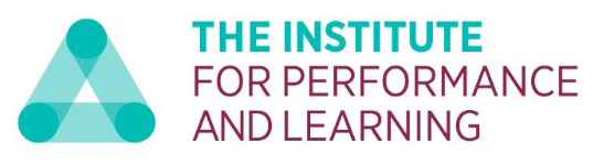 Member of The Institute For Performance And Learning