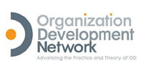 OD Network Member of the Organizational Development Network