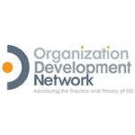 Member of the Organizational Development Network