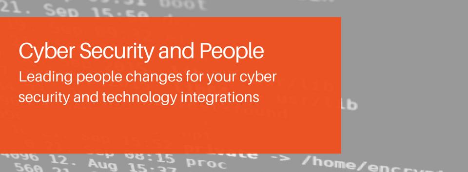 IIoT-Cybersecurity